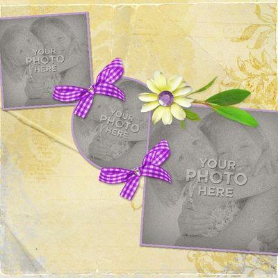 Easter_journal_photobook2_8x8-018