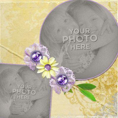 Easter_journal_photobook2_8x8-019