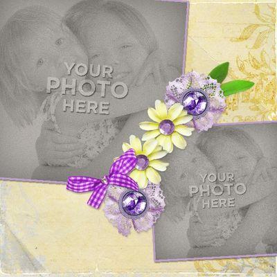 Easter_journal_photobook2_8x8-020