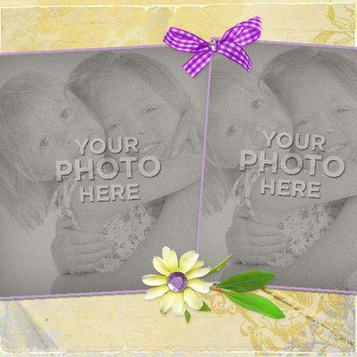 Easter_journal_photobook2_8x8-021