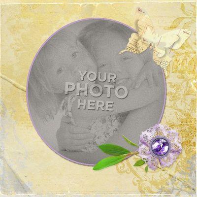 Easter_journal_photobook2_8x8-023