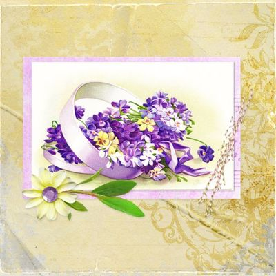 Easter_journal_photobook2_8x8-024