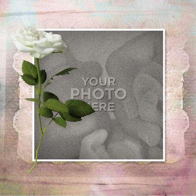 20_pg_sweethug_book_2-008