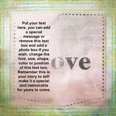 20_page_sweethug_book_3-011