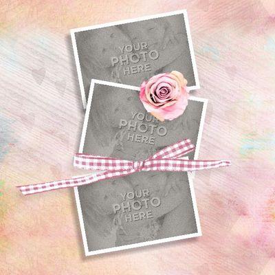 40_page_sweethug_book_3_2-014