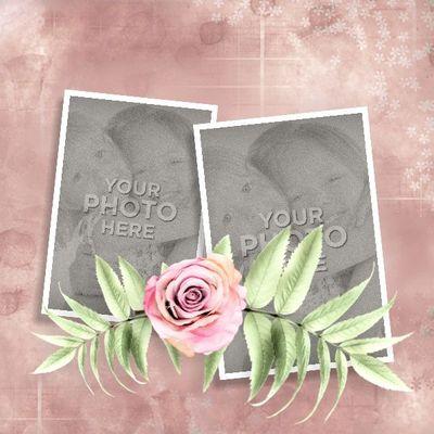 40_page_sweethug_book_3_2-016