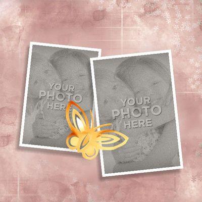 40_page_sweethug_book_3_2-028