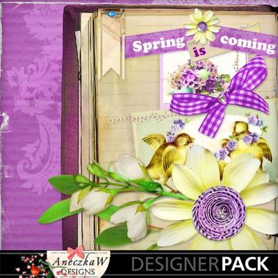 Easter_journal3_photobook_12x12-001