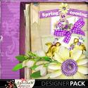 Easter_journal3_photobook_12x12-001_small