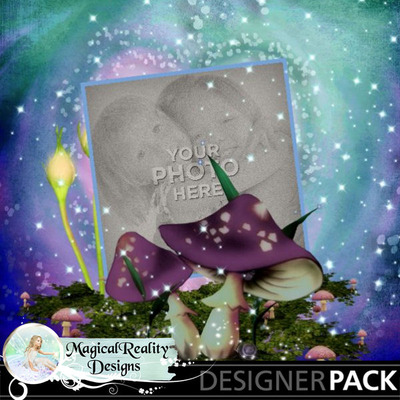 20_pg_fantasy_book-001