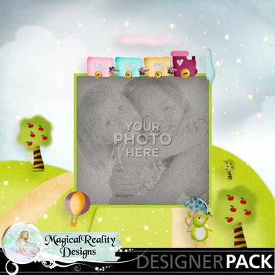 20_pg_summerplay_book-001