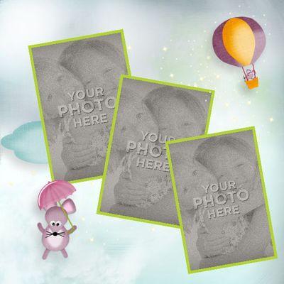 20_pg_summerplay_book-002