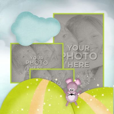 20_pg_summerplay_book-012
