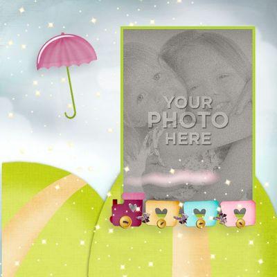 20_pg_summerplay_book-020