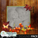 40_pg_autumntime_book2-001_small