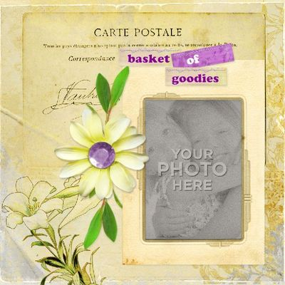 Easter_cards_template_1_12x12-002