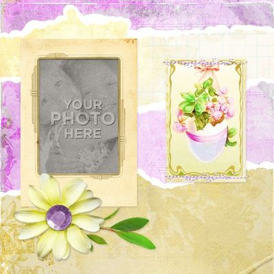 Easter_cards_template_2_12x12-003