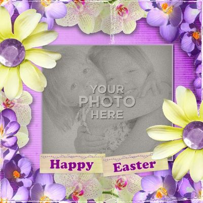 Easter_cards_template_3_8x8-002