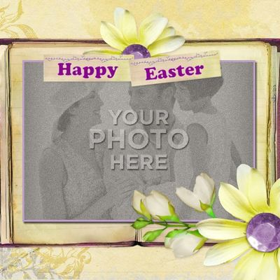 Easter_cards_template_5_8x8-002