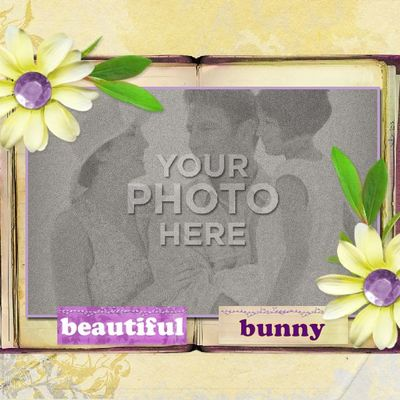 Easter_cards_template_5_8x8-003