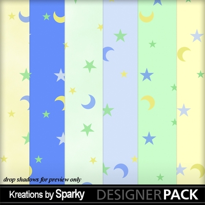 02-moon_stars_preview
