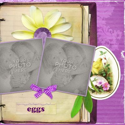 Easter_journal3_photobook_12x12-006