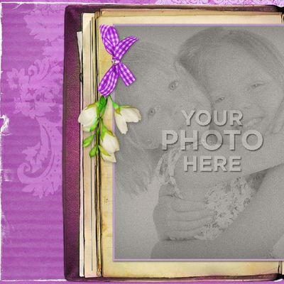 Easter_journal3_photobook_12x12-003