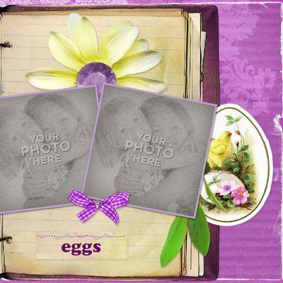 Easter_journal3_photobook_12x12-006