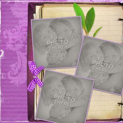 Easter_journal3_photobook_12x12-009