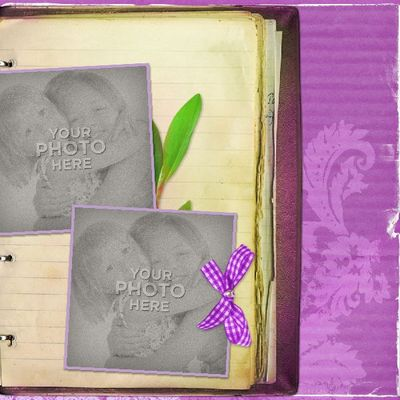 Easter_journal3_photobook_12x12-010