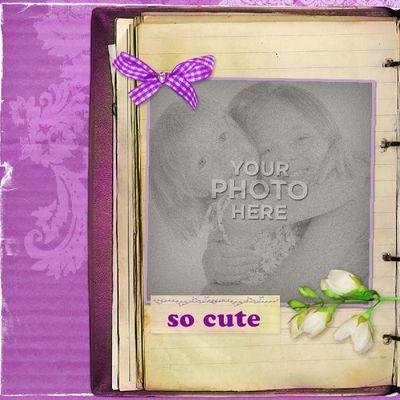 Easter_journal3_photobook_12x12-011