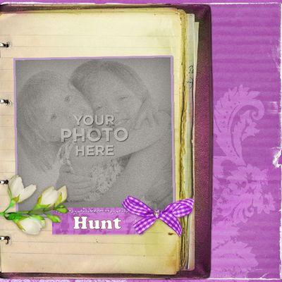 Easter_journal3_photobook_12x12-012