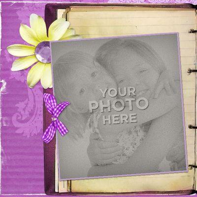Easter_journal3_photobook_12x12-013