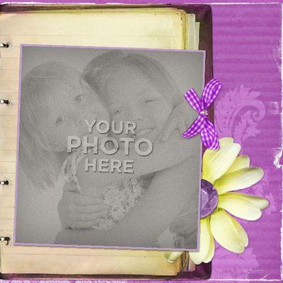 Easter_journal3_photobook_12x12-014