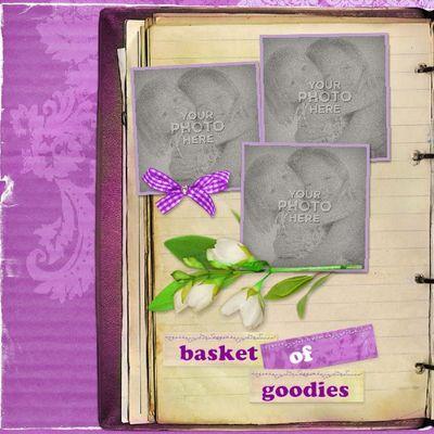 Easter_journal3_photobook_12x12-015