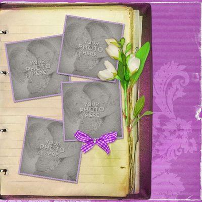 Easter_journal3_photobook_12x12-016
