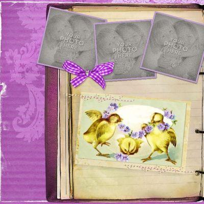 Easter_journal3_photobook_12x12-017