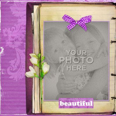 Easter_journal3_photobook_12x12-019