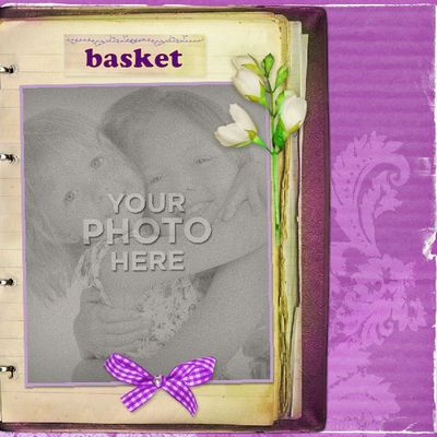 Easter_journal3_photobook_12x12-020