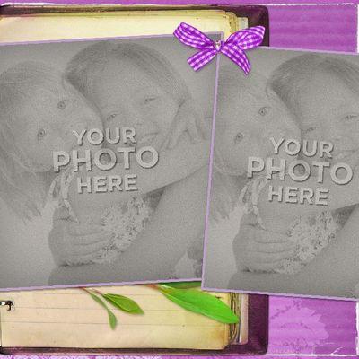 Easter_journal3_photobook_12x12-022