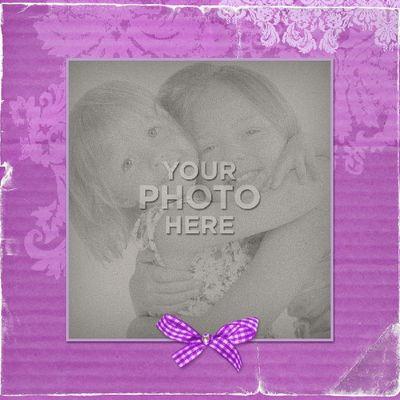 Easter_journal3_photobook_12x12-023