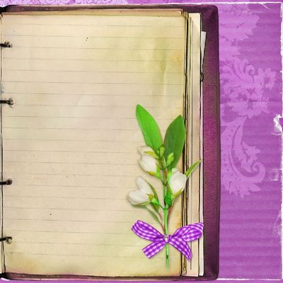 Easter_journal3_photobook_12x12-024