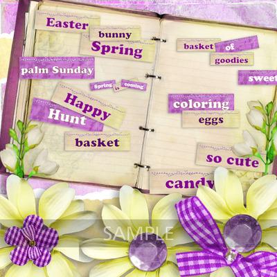 Easter_journal6