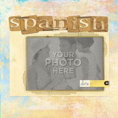 40_travel_photobook_8_8x8-009