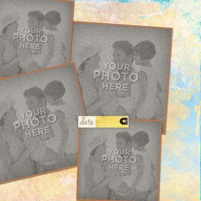40_travel_photobook_8_8x8-014