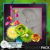 40_pg_vibrantcolors_book-001_medium