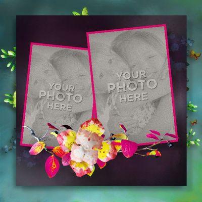 40_pg_vibrantcolors_book-002