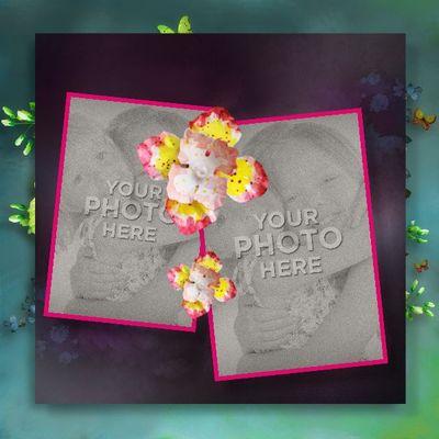 40_pg_vibrantcolors_book-006