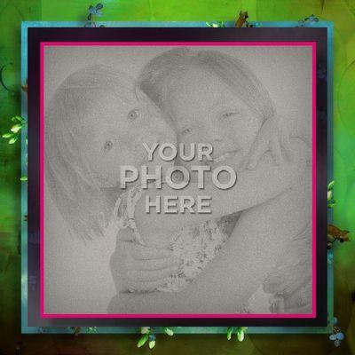 40_pg_vibrantcolors_book-009