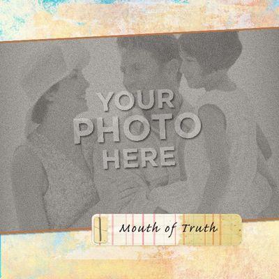 40_travel_photobook_8_8x8-037